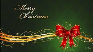 Merry Christmas from the Wisconsin Firearms Coalition!